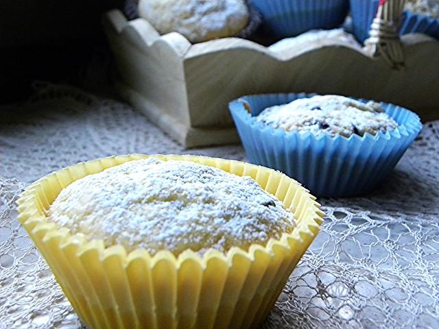 muffins semplicissimi (4)