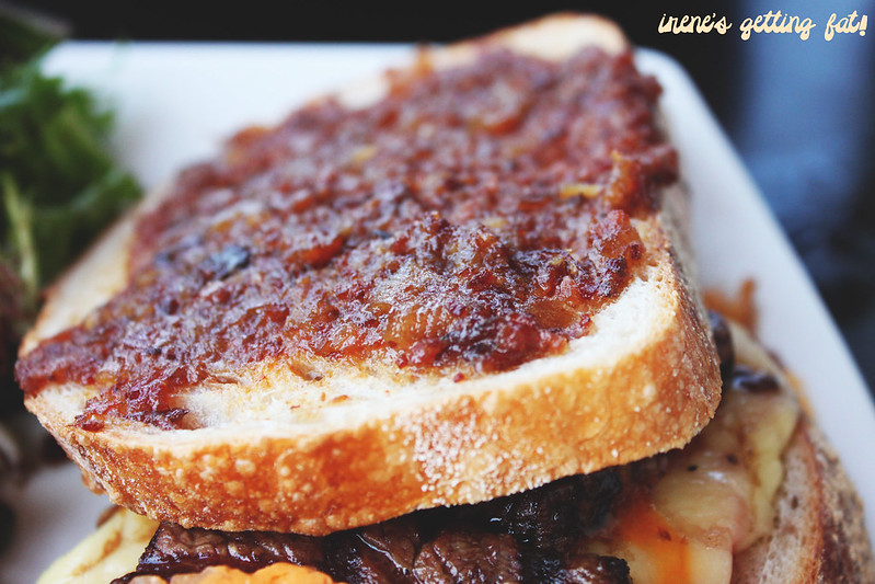 trio-bacon-jam