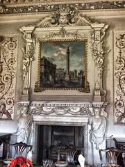 Nostell Priory