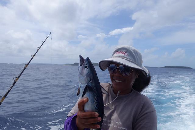 09242014 Ma'ata and Fish (1)