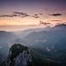 Alpi Apuane by Vaidas M