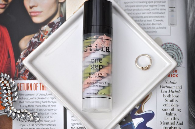 Stila Colour Corrector 3