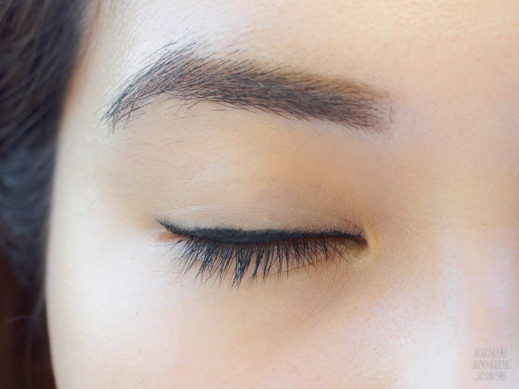 benefit-they're-real-push-up-liner