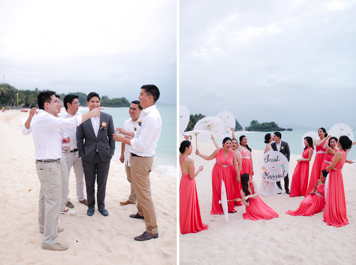 BORACAY WEDDING PHOTOGRAPHER-67