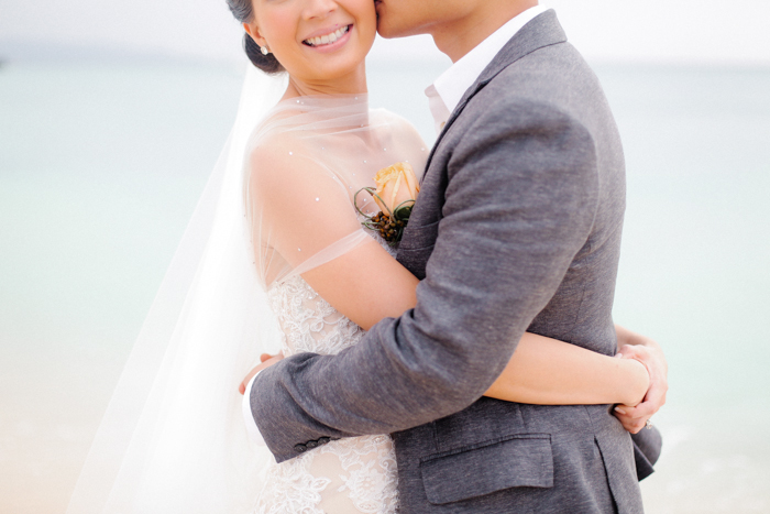 BORACAY WEDDING PHOTOGRAPHER-52