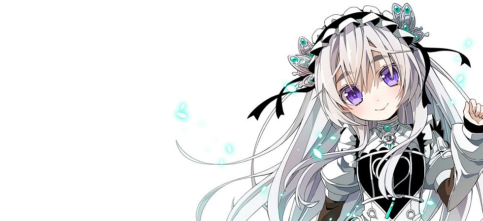 Hitsugi no Chaika: Avenging Battle - Công Chúa Quan Tài Chaika: Phục hận chiến | Chaika -The Coffin Princess- Avenging Battle | Hitsugi no Chaika 2nd Season | Hitsugi no Chaika Second Season