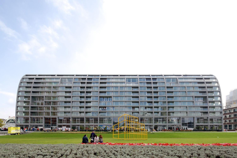mm_Markthal Rotterdam design by MVRDV_07
