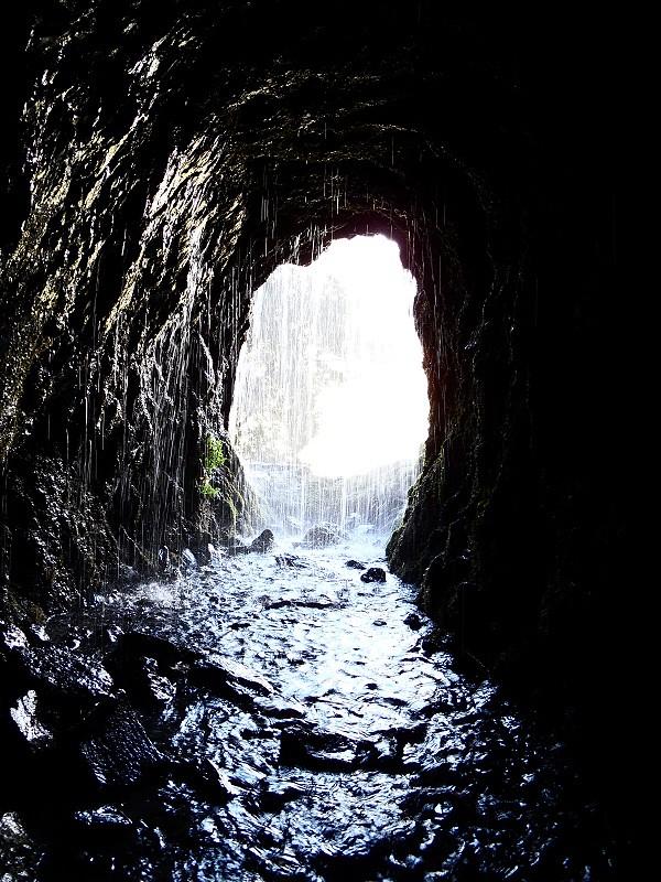 Vacaciones Guela. La Palma. 73 fotos 15302616710_594b7e3520_b