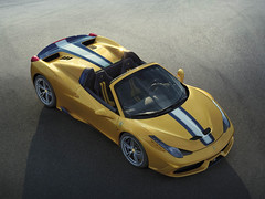 Ferrari-458-Speciale-A---12