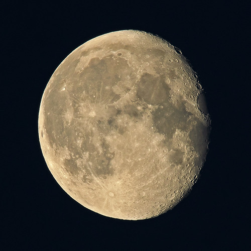 moon somerset gibbous waning waninggibbousmoon westquantoxhead