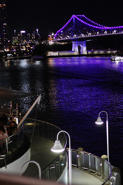BrisbaneAustralia8