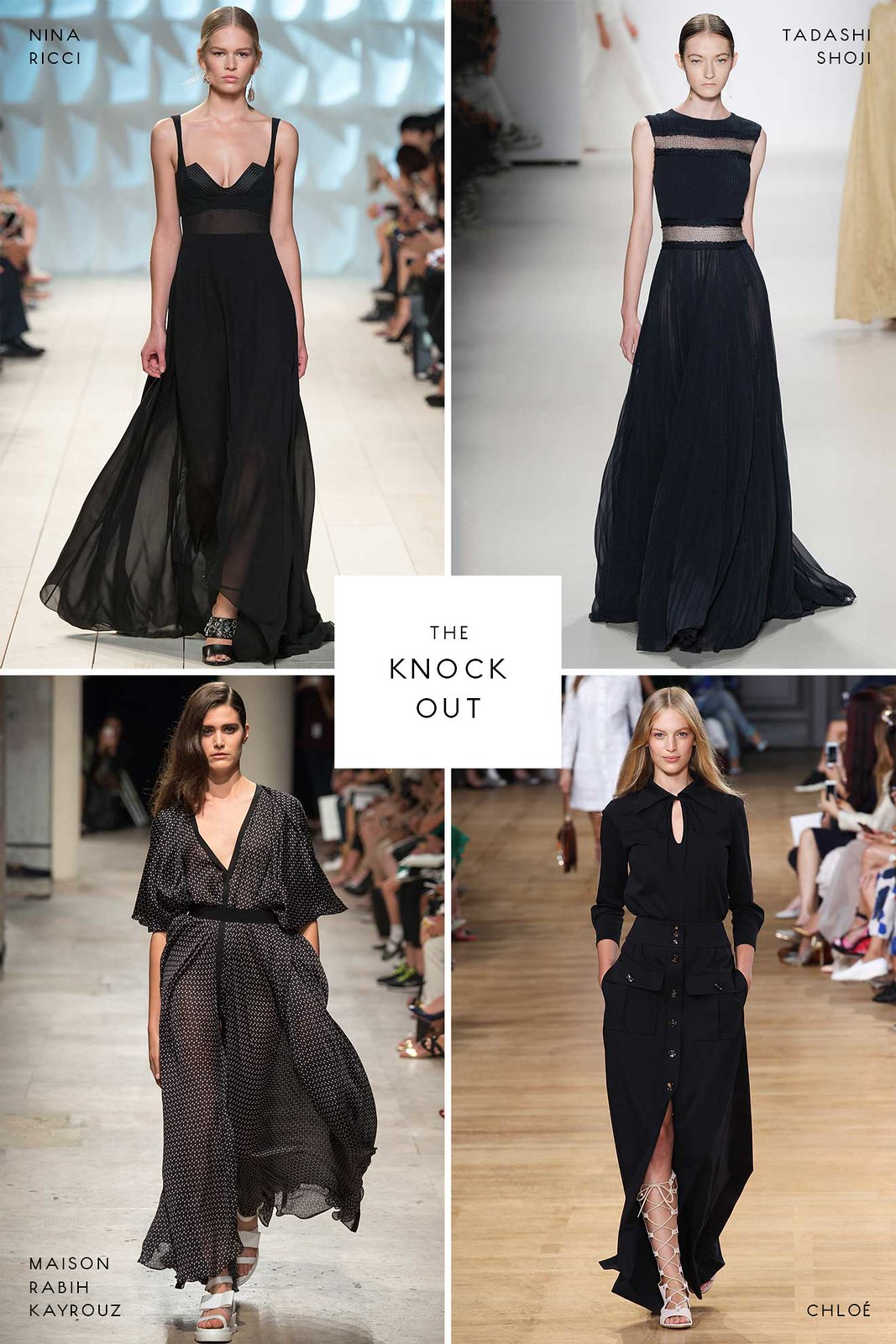 miss-moss-ss15-knock-out