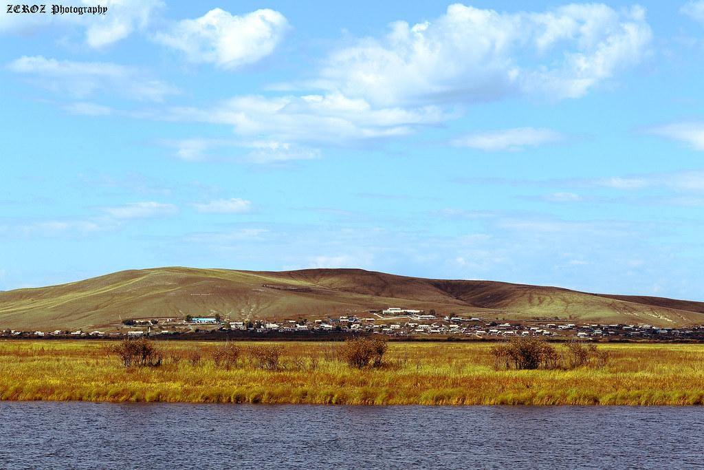 內蒙古‧印象2003.JPG
