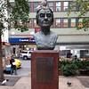 Golda Meir ##NYCC14