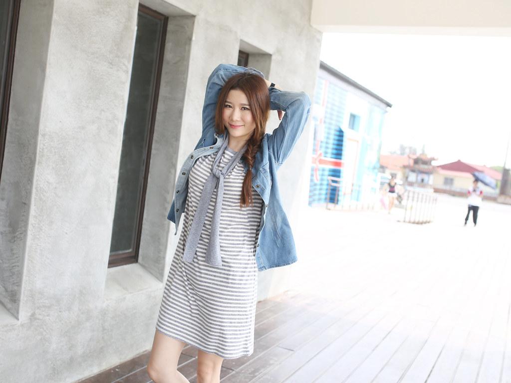 O_look8-(19).jpg