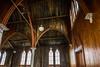 Christ Anglican Church