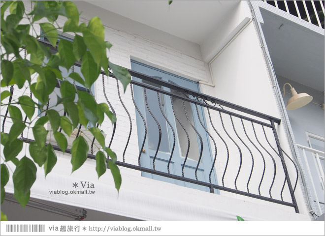 【台中雜貨】小樹苗生活雜貨~一條悠靜小巷弄裡的美好ZAKKA LIFE!6