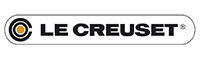 Copia di Logo Le Creuset blog
