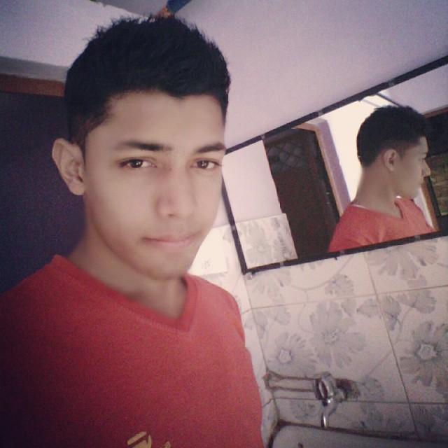 Smart Boy Images Indian  Gendiswallpapercom