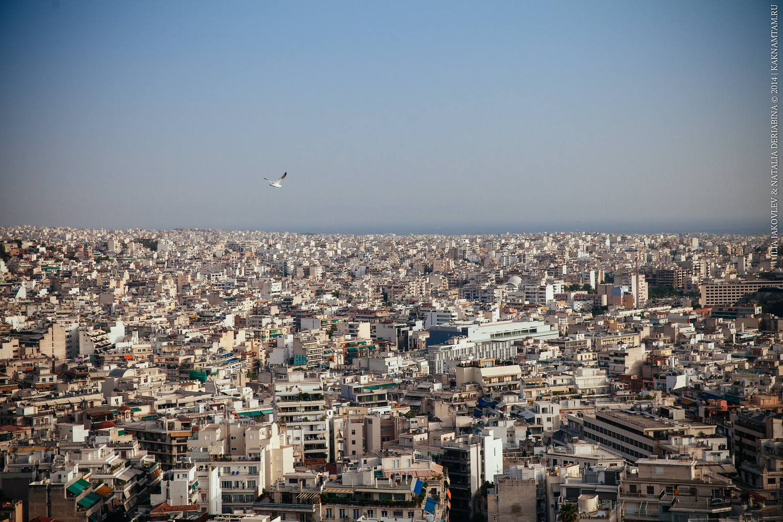 20140618-298-Athens.jpg