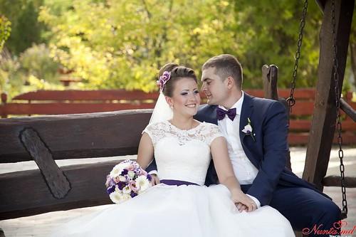 """Concursul """"Cuplul anului 2014"""" > Maria & Ivan Railean"""