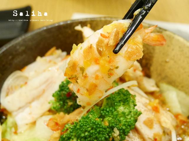 負55生魚片丼 (6)