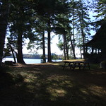 Guggy Lodge 026