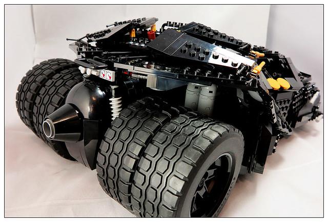Lego76023 (63)