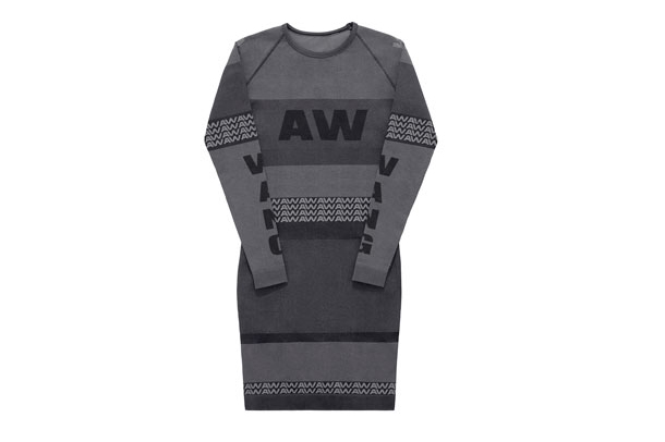 Alexander-Wang-x-HM-FW-2014-Womens-Collection-15