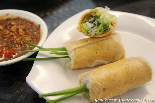 2.Kafe Vietnam @ Puchong (16)