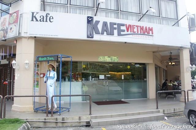 14.Kafe Vietnam @ Puchong (37)
