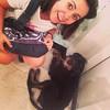 Primo do Joe #viralata #cachorro #dog #adotar #saopaulo