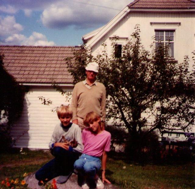 nevlunghavn1983