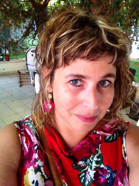 Idit Aizner