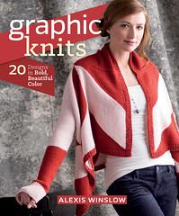 Graphic_Knits-jacket_art