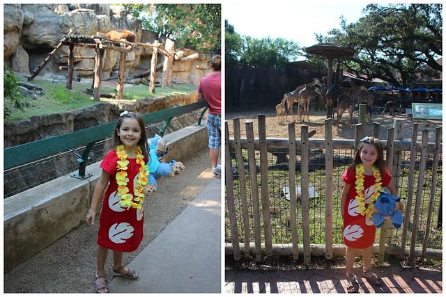Zoo Boo 05