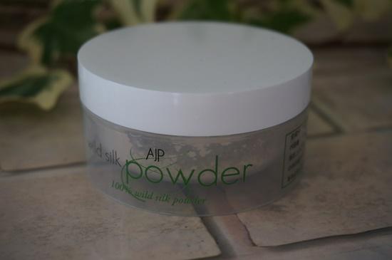 wildsilkpowder6