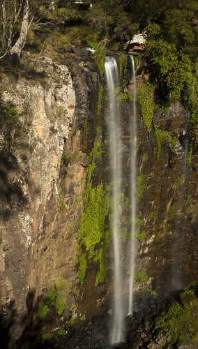 mary landmarks australia places falls queen waterfalls queensland waterblur queenmaryfalls 20140911073