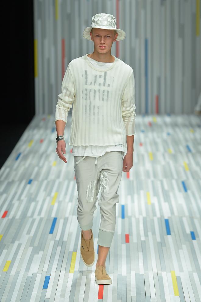 SS15 Tokyo FACTOTUM008_Jonas Gloer(fashionsnap)