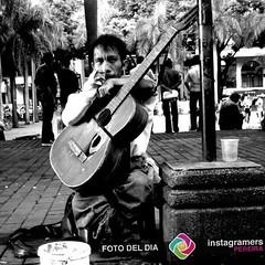 @igerspereira en Instagram publicó: Foto del día en #IGERSPEREIRA Felicitaciones @mauronitido 🏆🏆🏆🏆🏆 Foto seleccionada por : @fotografiapalaciostefania ➖➖➖:heavy_minus_si
