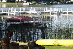 IMG_6760-lake