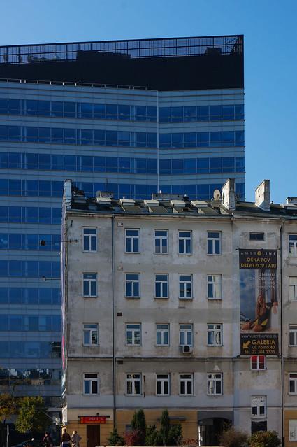 Poland-1.jpg