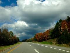 To Maine