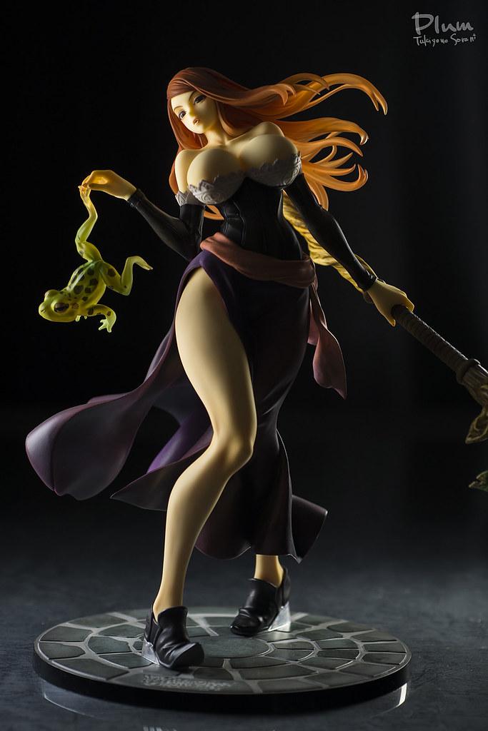 Sorceress-49