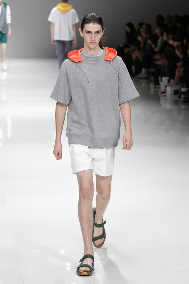SS15 Tokyo MR.GENTLEMAN004_Orion Klein(fashionsnap)