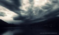 Dark Sky | Nature Drama