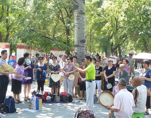 Beijing-Parc (40)
