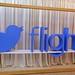 Twitter Flight swing