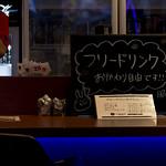UraKaoTV_G-Tune_Indie_Game-11