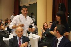 20141004 Gala Benéfica Santurtzi Gastronomika 0215